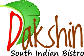 Dakshin South Indian Bistro